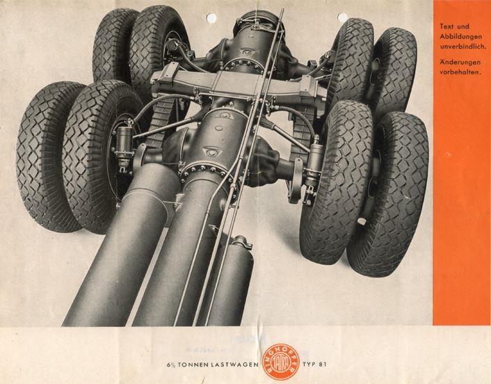 Tatra-Media-3