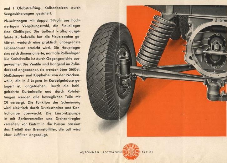 Tatra-Media-4