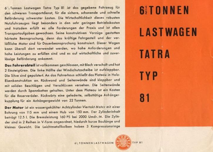 Tatra-Media-5