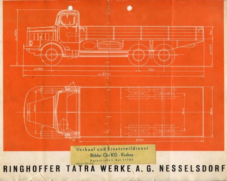 Tatra-Media-8