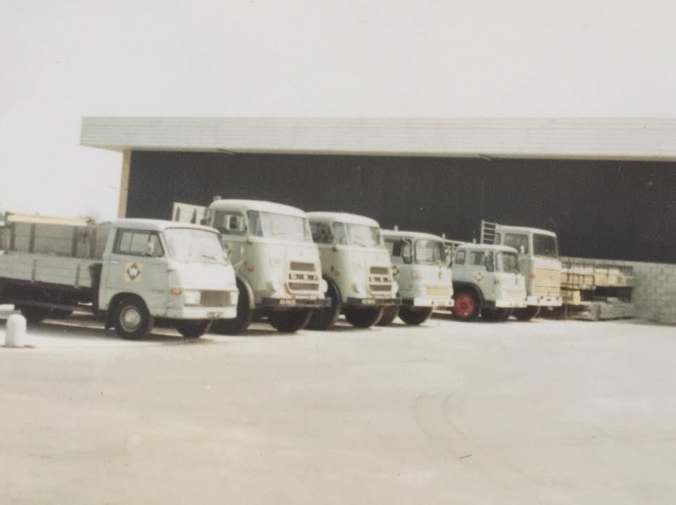 Wagener-Bouwmaterialen-Enschede-Marcel-Breukers-archief