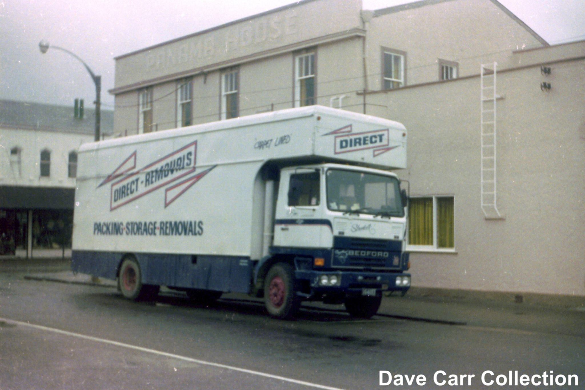 Bedford-Direct-Removals-TM