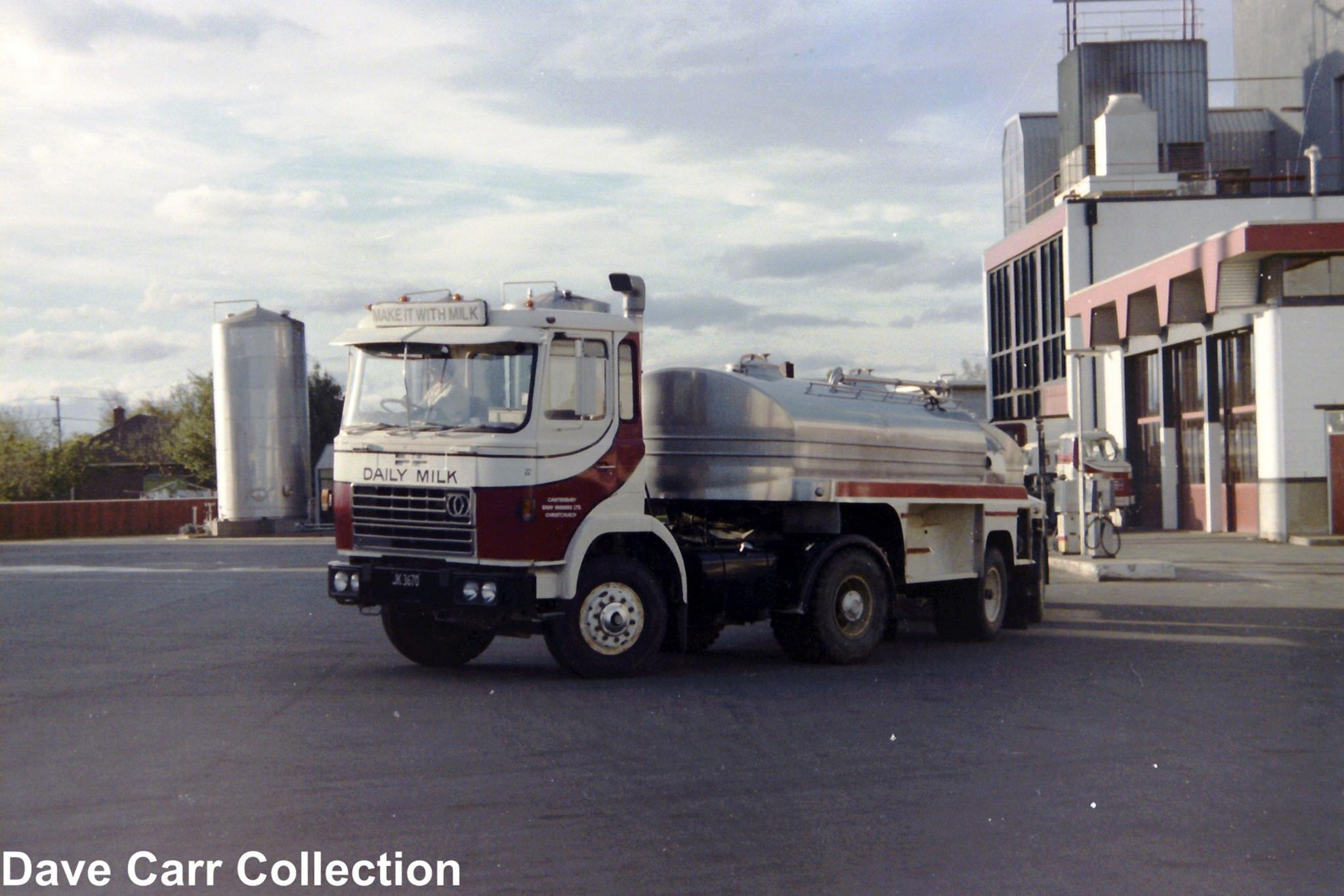 Canterbury-Dairy-Seddon-Atkinson-JK3670