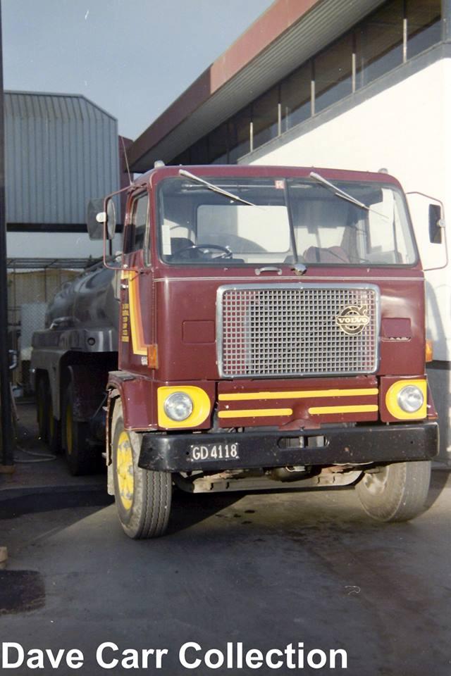 Volvo_F88_-Australia