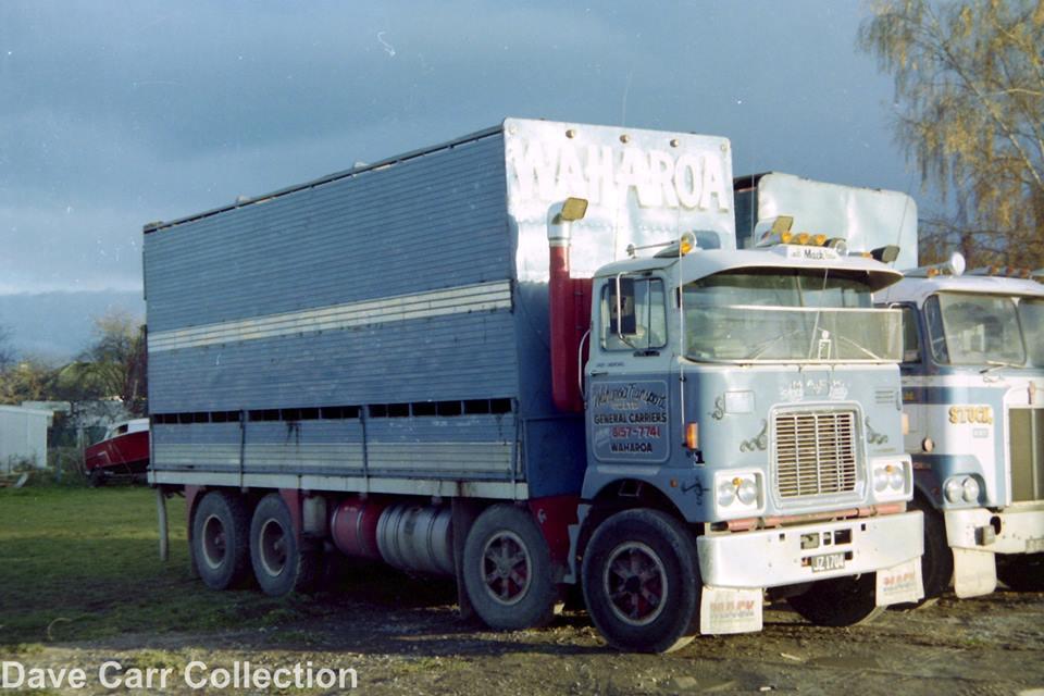 Waharoa-Transport-No-1-JZ1704