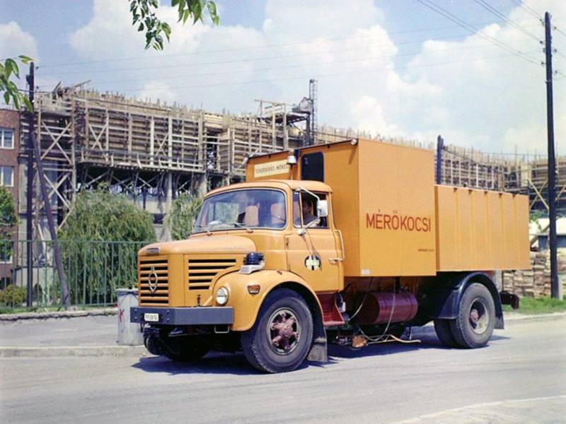 Berliet-GLR-160