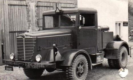 Bussing-NAG-4X4