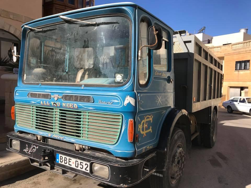 Leyland-680