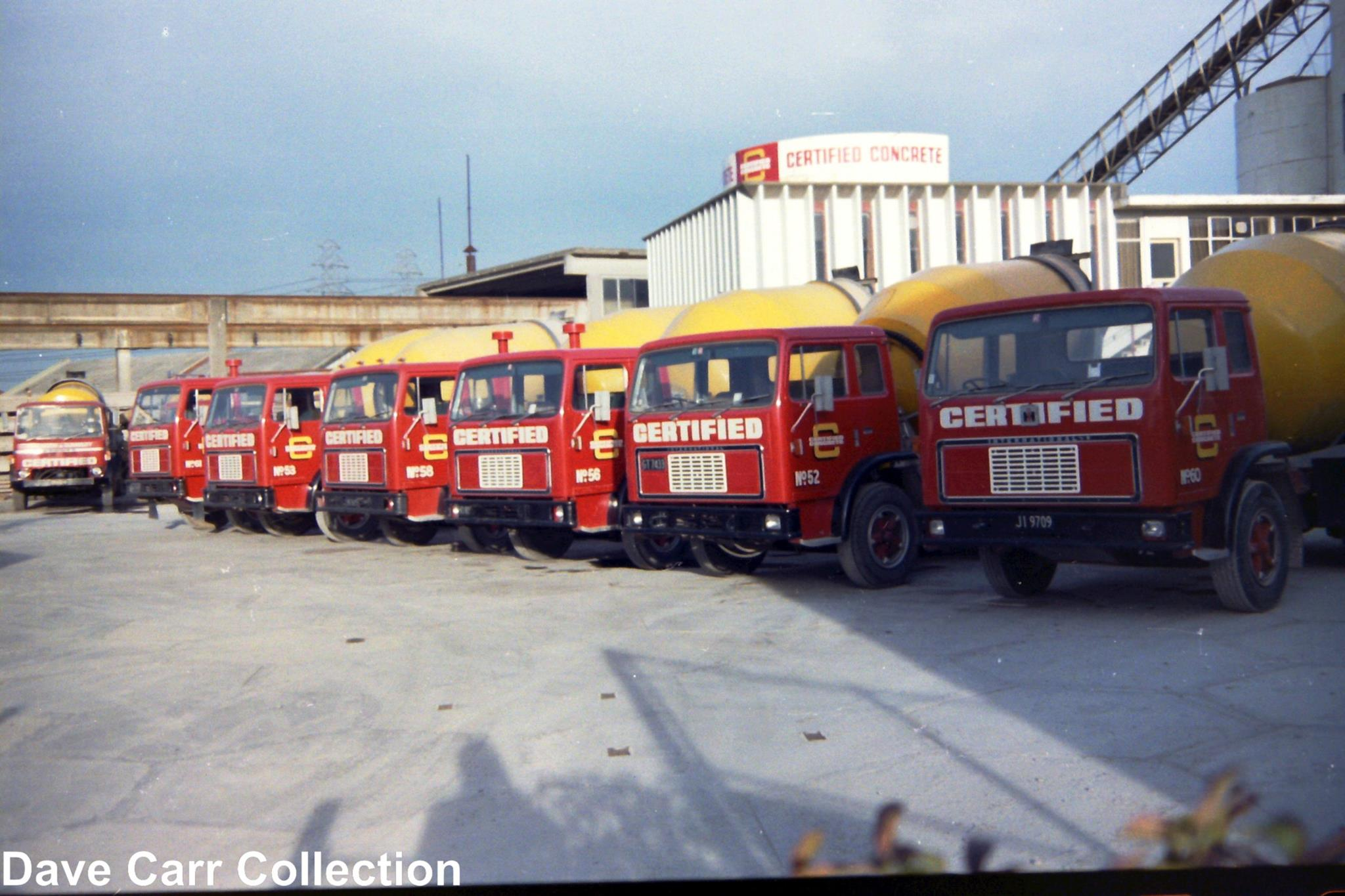 certified-fleet-shot--6-acco-s-and-a-commer[1]