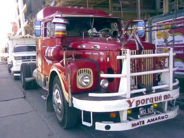 Scania_75_Argentina