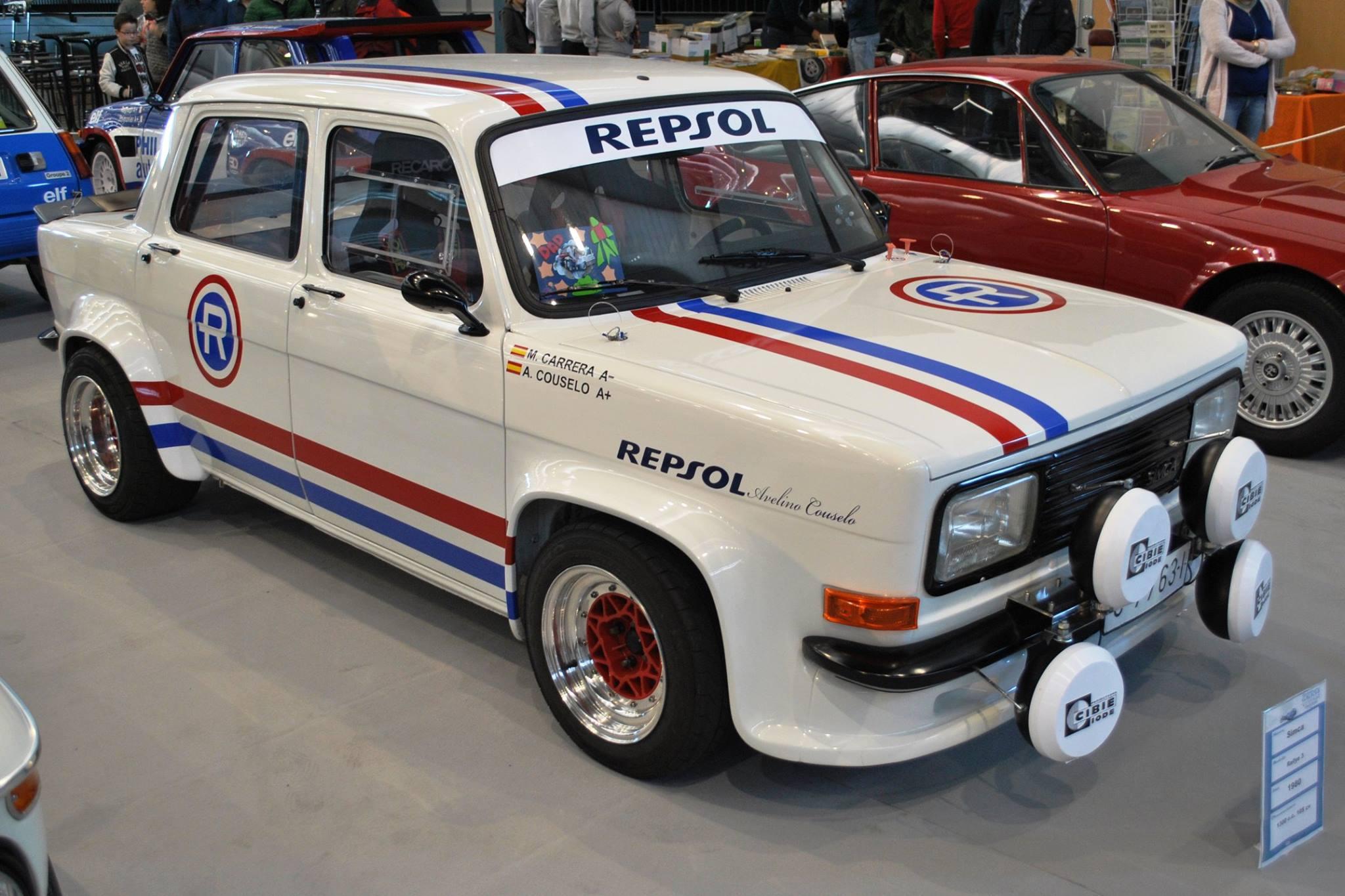 Simca-Rallye-1300cc
