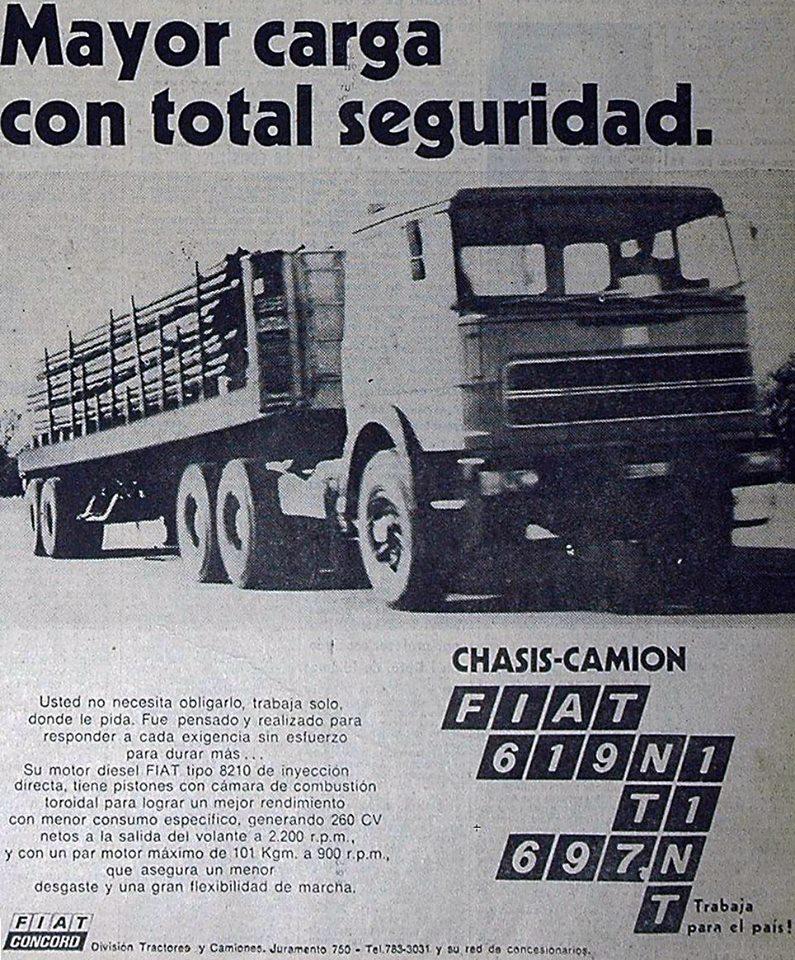 fiat-619--697-jaar-72-Argentina