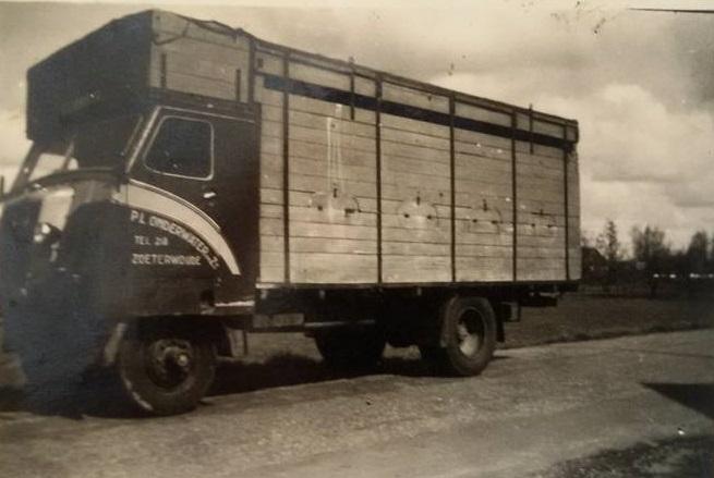 Transportbedrijf-jaren-30-40-1