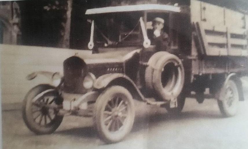 Transportbedrijf-jaren-30-40-2