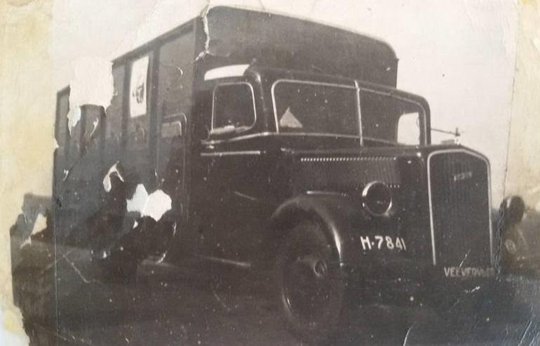 Transportbedrijf-jaren-30-40-3