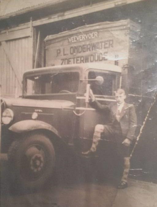 Transportbedrijf-jaren-30-40-4