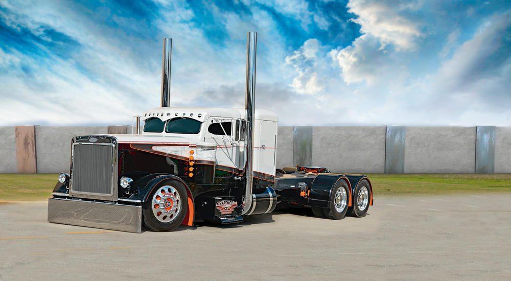 peterbilt_379_820CV-Eilen-Sons_Trucking