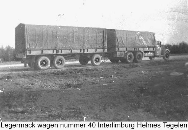mack-Inter-Limburg