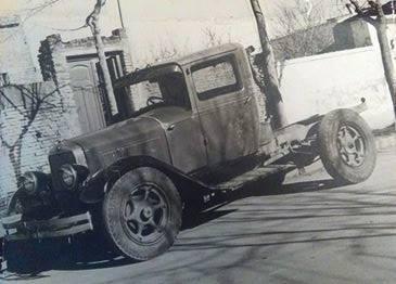 studebacker-type-29-argentina