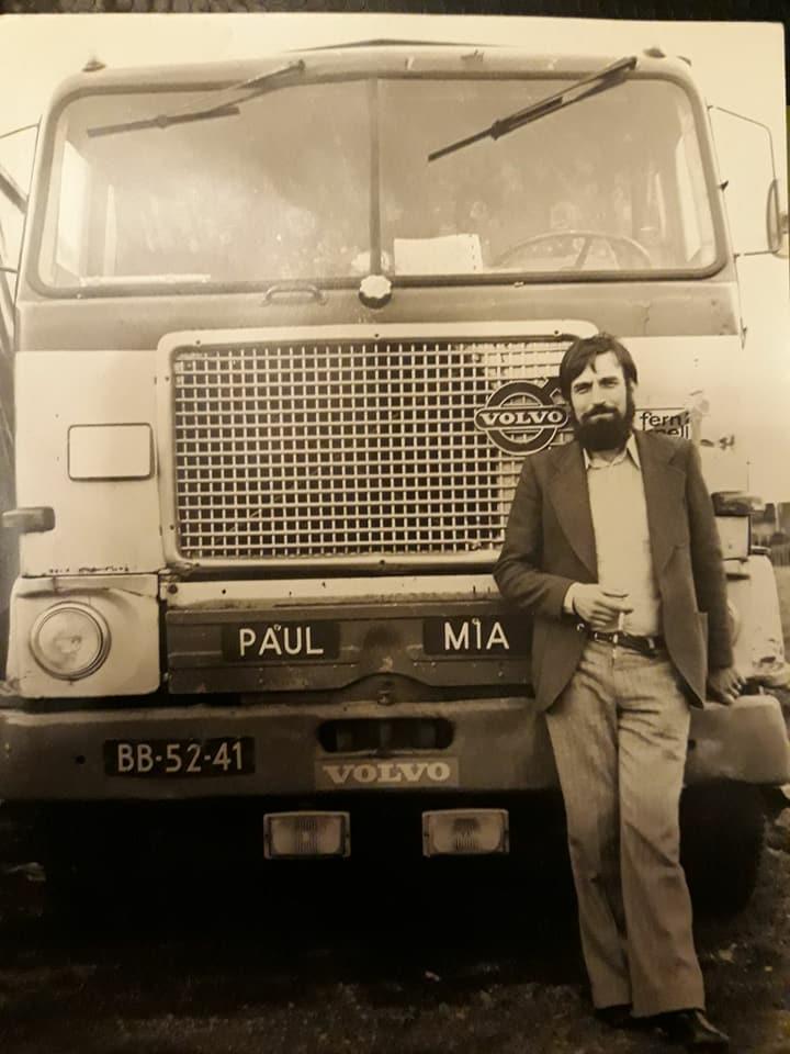 Paul-Parren--1