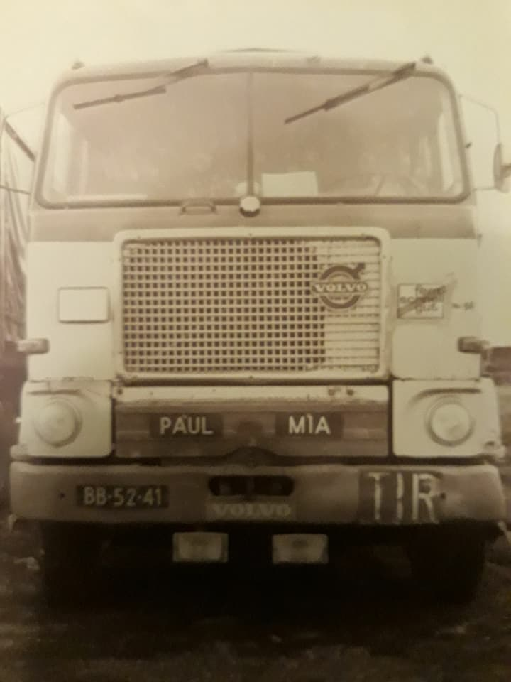 Paul-Parren--4