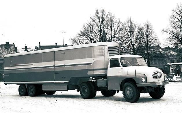 tatra-t-137-4x4
