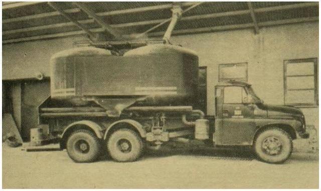 tatra-t-138