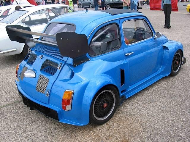 Fiat--500-Abarth