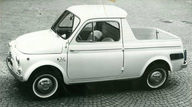 Fiat-500-Ziba-1962