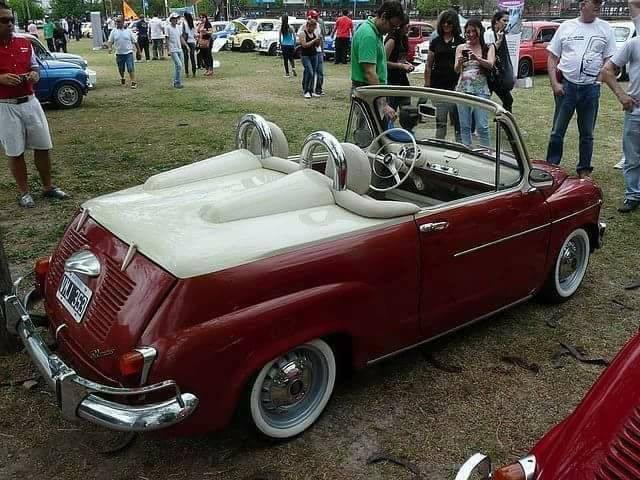 Fiat-600-Cabrio