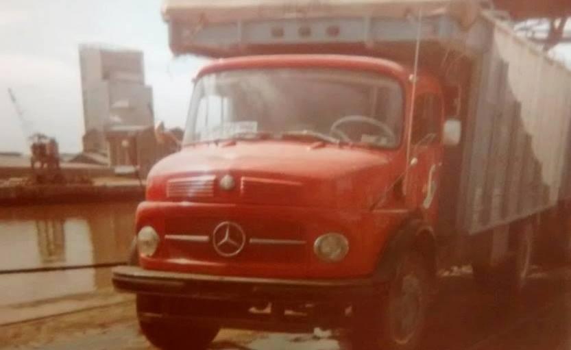 Mercedes-1517-Argentina