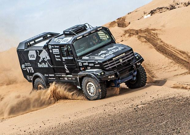 980HP-KAMAZ-Dakar-Rally-Truck