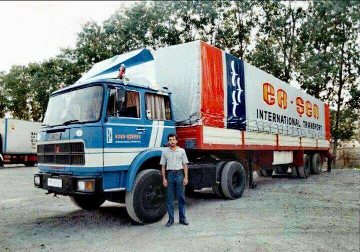 Fiat-684