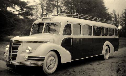 Rochet-Schneider--Berliet--1938