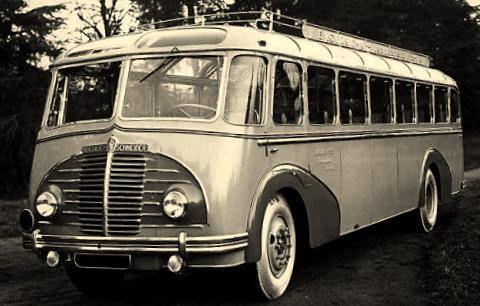 Rochet-Schneider-Berliet--1938