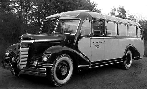 Rochet-Schneider-Berliet--1939