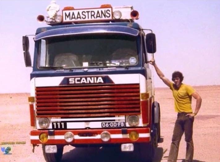Scania-06-00-FB