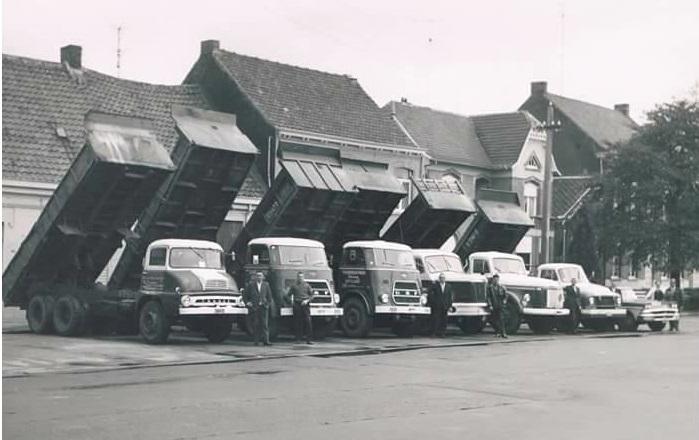 Van-Herreweghe_De-Prijcker-Zaffelare-1965-archief-Bert-Vervaet-2