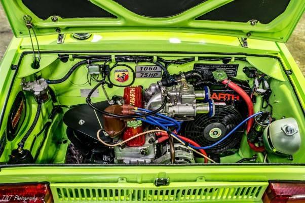 1970-FIAT-850-Spider-Abarth-1