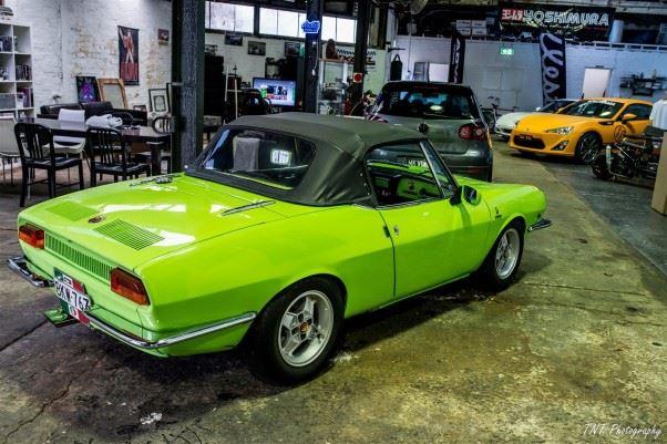 1970-FIAT-850-Spider-Abarth-3