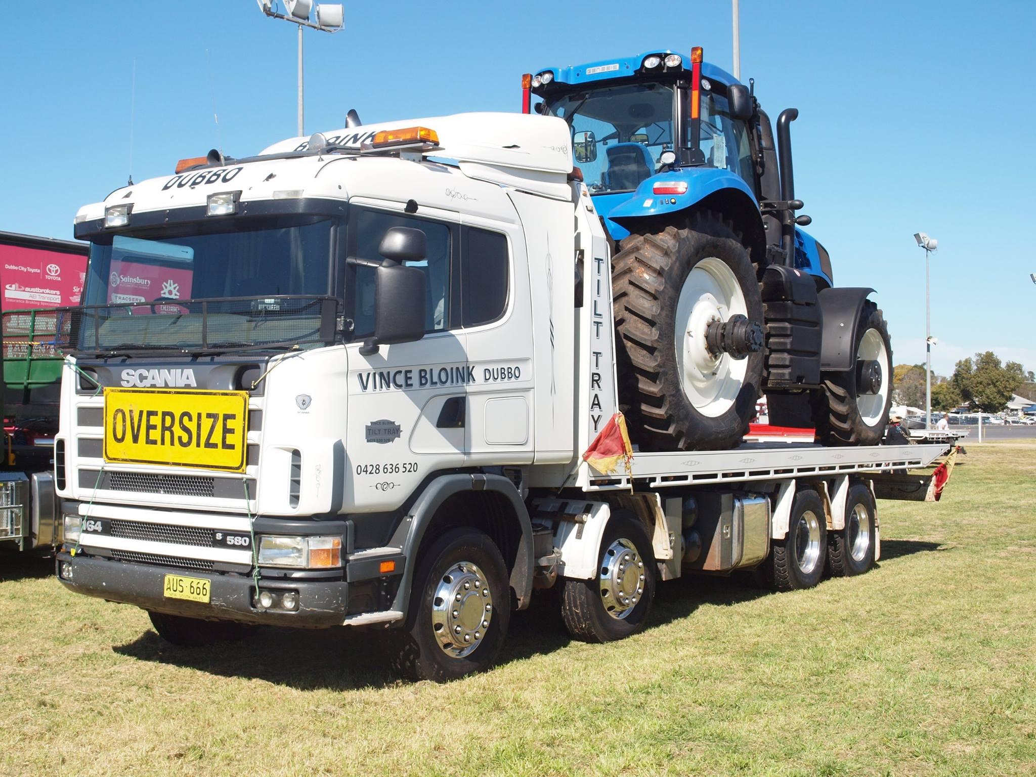 Scania-164-_-Australia