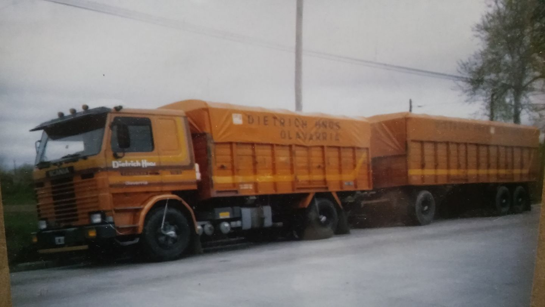 Scania-Roberto-Ramos-Olavarria-Argentina