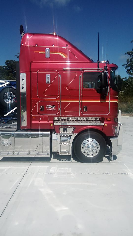 Spotted-this-awesome-new-kenworth-cab-over-today-owner-just-on-his-way-to-pick-up-new-b-double-set-up