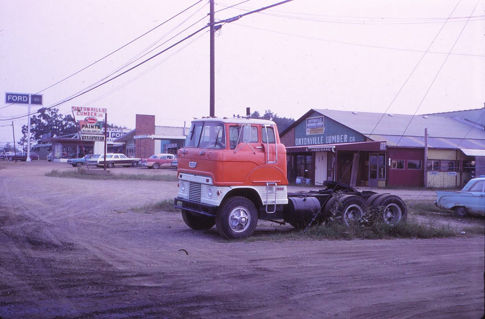 pethick-Trucking-1960--Falcon-truck--Ronald-Pethick-JR-Archive-1[1]