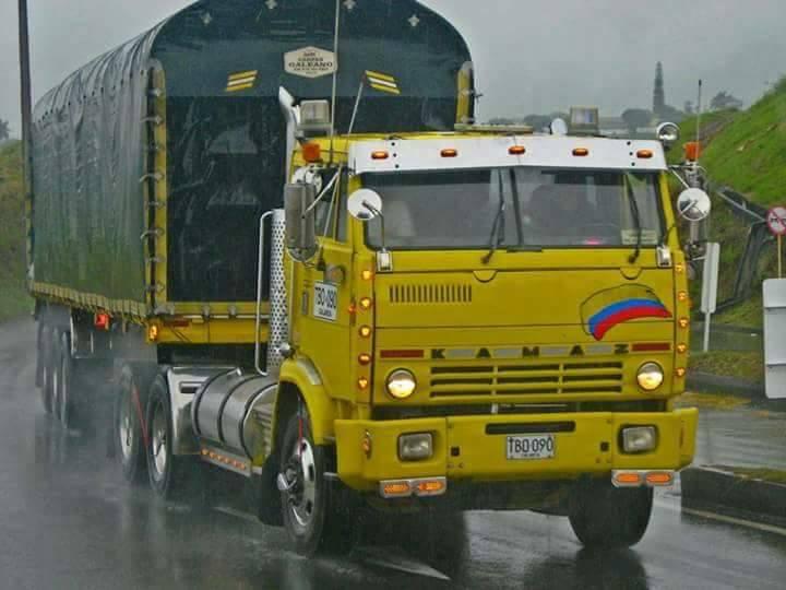 Trucks_Russia-4