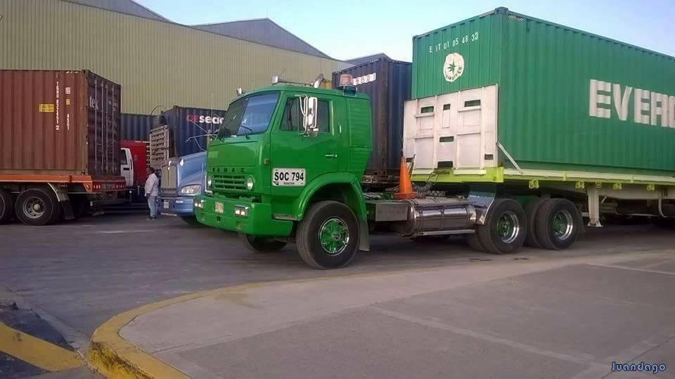 Trucks_Russia-5