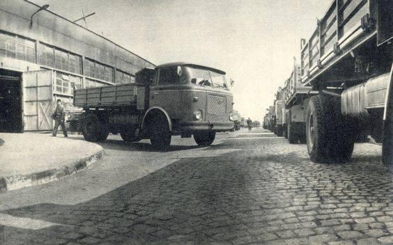 skoda-706-ms-24