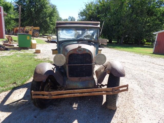 1929-Ford-Model-AA-Tanker-Truck-3