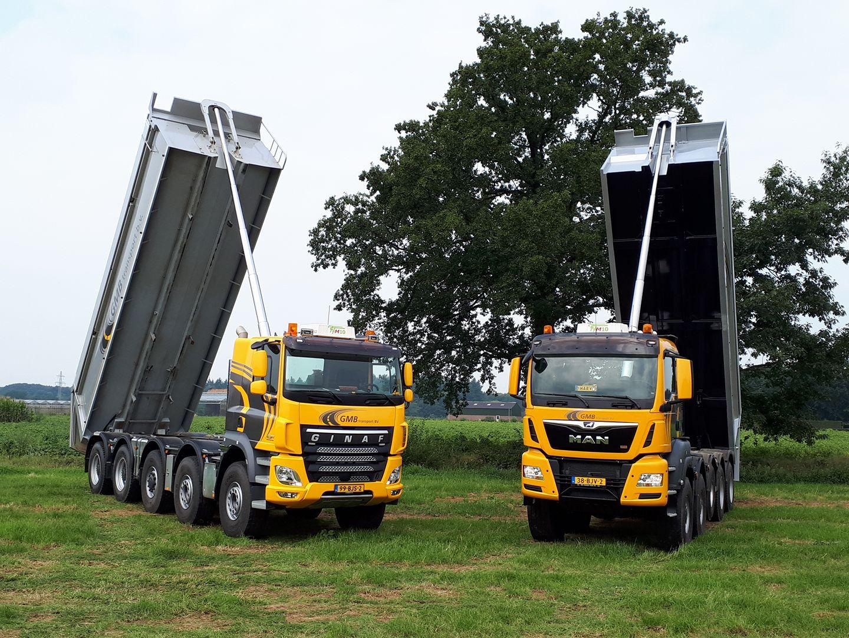 GMB-Transport-Baarlo-Ginaf-10X6-euro-6-460-en-MAN-10X8-euro-6-50-500