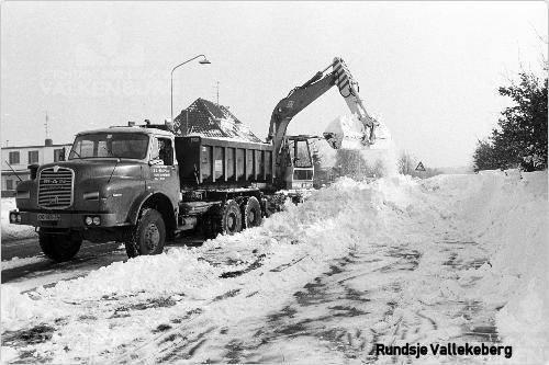 MAN-op-de-Cauberg--1985